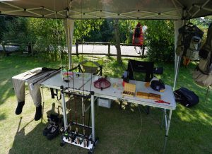 【イベント報告】『CAMP OF WONDER』サンデーマウンテン✖︎EGOIST✖︎ FISHPASSコラボ企画