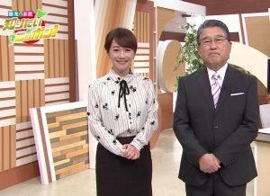 「徳光&木佐の知りたいニッポン!」でフィッシュパス が紹介