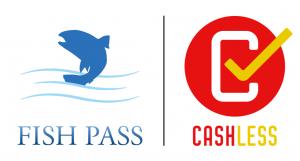 【お知らせ】本日〜6月末まで遊漁券5%還元!